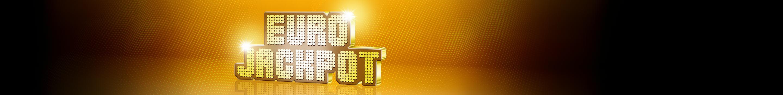 Сега Eurojackpot се предлага и онлайн