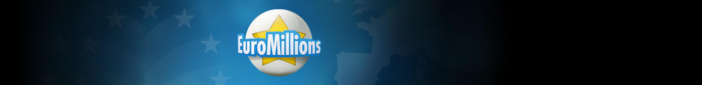 ЕвроМилиони – най-голямата Европейска Лотария