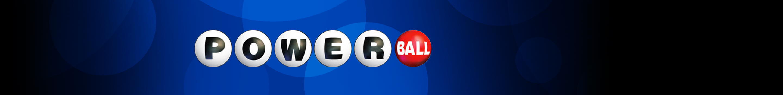 Пауърбол – най-голямата лотария във светът
